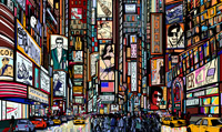Zapp! Inglés Vocabulario y Pronunciación 2.6 - La Vida en la Ciudad eBooks