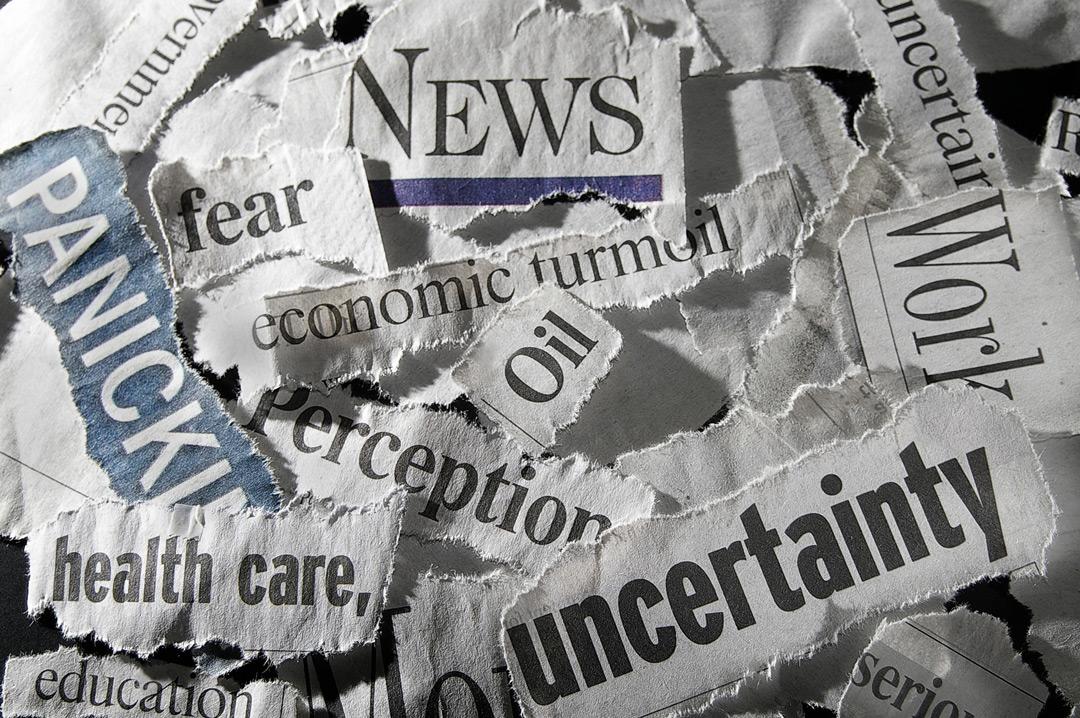 Inglés Vocabulario y Pronunciación 3.22 - Noticias