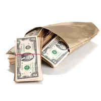 eBook - Vocabulario en inglés: Dinero / Money