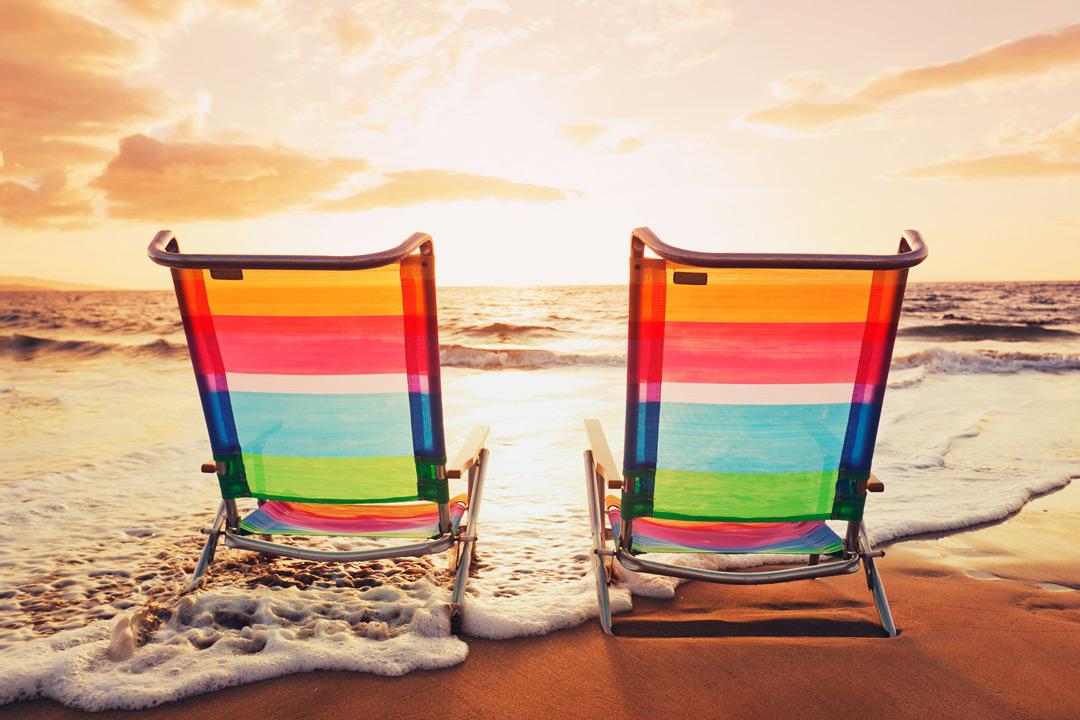 Inglés Vocabulario y Pronunciación 3.28 - Vacaciones