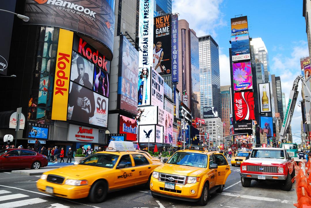Inglés Vocabulario y Pronunciación 3.29 - Publicidad