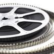 Inglés Coloquial 3.21 – Películas y Cine