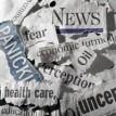Zapp! Inglés Vocabulario y Pronunciación 3.22 - Noticias