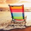 Zapp! Inglés Vocabulario y Pronunciación 3.28 - Vacaciones