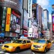 Zapp! Inglés Vocabulario y Pronunciación 3.29 - Publicidad