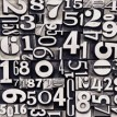 Inglés Coloquial 3.32 – Números y Cantidades