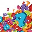 Zapp! Inglés Vocabulario y Pronunciación 3.32 - Números y Cantidades