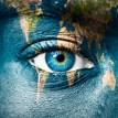Inglés Coloquial 3.8 – El futuro