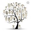 Zapp! Inglés Coloquial 2.4 - Amigos y Familia