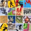 Zapp! Inglés Coloquial MP3 2.6 - La Vida en la Ciudad