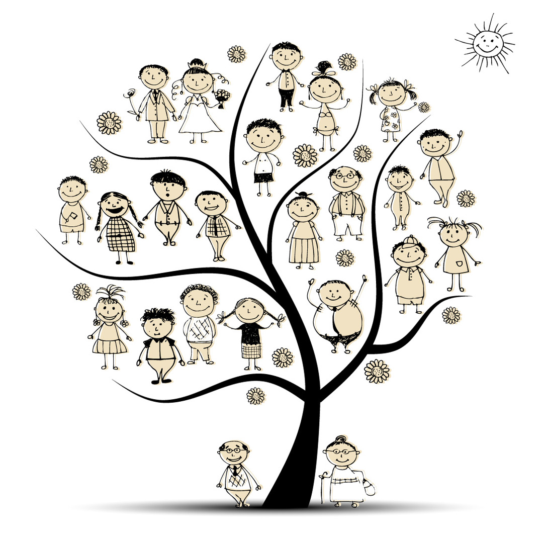 Inglés Coloquial 2.4 - Amigos y Familia