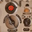 Zapp! Inglés Listening 2.10 - Describiendo Cosas