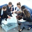 Tareas y Responsabilidades en el Trabajo - Zapp! English Vocabulario de Trabajo 2.3